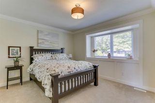 Photo 29: 1685 BEACH GROVE Road in Delta: Beach Grove House for sale (Tsawwassen)  : MLS®# R2458741