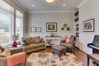 Photo 4: 1685 BEACH GROVE Road in Delta: Beach Grove House for sale (Tsawwassen)  : MLS®# R2458741