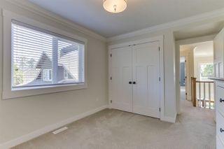 Photo 33: 1685 BEACH GROVE Road in Delta: Beach Grove House for sale (Tsawwassen)  : MLS®# R2458741