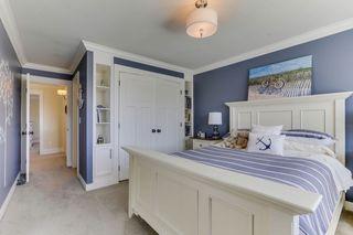 Photo 30: 1685 BEACH GROVE Road in Delta: Beach Grove House for sale (Tsawwassen)  : MLS®# R2458741