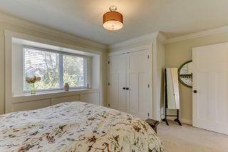 Photo 24: 1685 BEACH GROVE Road in Delta: Beach Grove House for sale (Tsawwassen)  : MLS®# R2458741