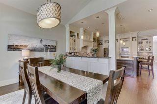Photo 16: 1685 BEACH GROVE Road in Delta: Beach Grove House for sale (Tsawwassen)  : MLS®# R2458741