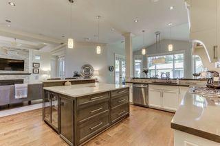 Photo 10: 1685 BEACH GROVE Road in Delta: Beach Grove House for sale (Tsawwassen)  : MLS®# R2458741