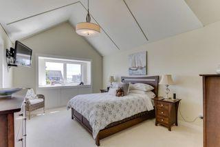 Photo 17: 1685 BEACH GROVE Road in Delta: Beach Grove House for sale (Tsawwassen)  : MLS®# R2458741