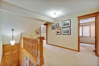 Photo 26: 40 STRADBROOKE Way SW in Calgary: Strathcona Park Detached for sale : MLS®# C4300390