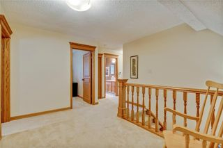 Photo 28: 40 STRADBROOKE Way SW in Calgary: Strathcona Park Detached for sale : MLS®# C4300390