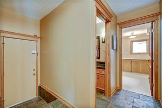 Photo 22: 40 STRADBROOKE Way SW in Calgary: Strathcona Park Detached for sale : MLS®# C4300390