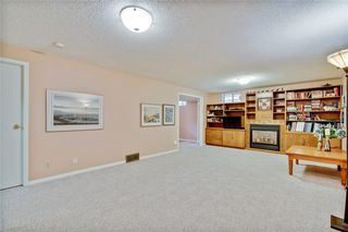 Photo 42: 40 STRADBROOKE Way SW in Calgary: Strathcona Park Detached for sale : MLS®# C4300390