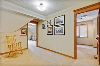 Photo 27: 40 STRADBROOKE Way SW in Calgary: Strathcona Park Detached for sale : MLS®# C4300390