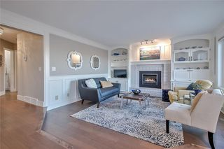 Photo 35: 68 CHRISTIE KNOLL Heights SW in Calgary: Christie Park Detached for sale : MLS®# C4304916