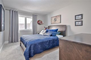 Photo 22: 68 CHRISTIE KNOLL Heights SW in Calgary: Christie Park Detached for sale : MLS®# C4304916
