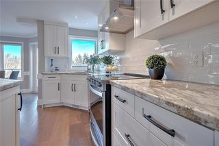 Photo 34: 68 CHRISTIE KNOLL Heights SW in Calgary: Christie Park Detached for sale : MLS®# C4304916