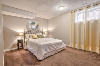 Photo 42: 68 CHRISTIE KNOLL Heights SW in Calgary: Christie Park Detached for sale : MLS®# C4304916