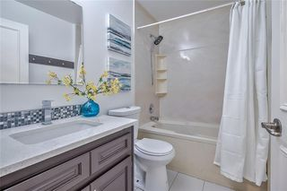 Photo 21: 68 CHRISTIE KNOLL Heights SW in Calgary: Christie Park Detached for sale : MLS®# C4304916