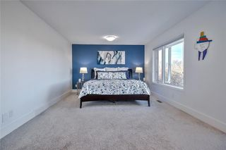 Photo 24: 68 CHRISTIE KNOLL Heights SW in Calgary: Christie Park Detached for sale : MLS®# C4304916