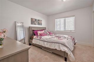 Photo 23: 68 CHRISTIE KNOLL Heights SW in Calgary: Christie Park Detached for sale : MLS®# C4304916