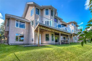 Photo 10: 68 CHRISTIE KNOLL Heights SW in Calgary: Christie Park Detached for sale : MLS®# C4304916