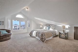 Photo 20: 68 CHRISTIE KNOLL Heights SW in Calgary: Christie Park Detached for sale : MLS®# C4304916