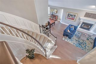 Photo 18: 68 CHRISTIE KNOLL Heights SW in Calgary: Christie Park Detached for sale : MLS®# C4304916