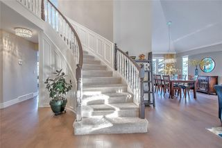 Photo 12: 68 CHRISTIE KNOLL Heights SW in Calgary: Christie Park Detached for sale : MLS®# C4304916