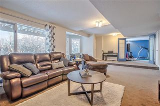 Photo 45: 68 CHRISTIE KNOLL Heights SW in Calgary: Christie Park Detached for sale : MLS®# C4304916