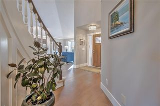 Photo 28: 68 CHRISTIE KNOLL Heights SW in Calgary: Christie Park Detached for sale : MLS®# C4304916