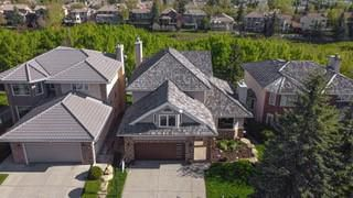 Photo 2: 68 CHRISTIE KNOLL Heights SW in Calgary: Christie Park Detached for sale : MLS®# C4304916