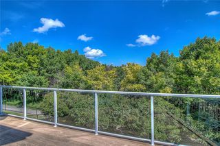 Photo 3: 68 CHRISTIE KNOLL Heights SW in Calgary: Christie Park Detached for sale : MLS®# C4304916