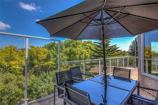 Photo 6: 68 CHRISTIE KNOLL Heights SW in Calgary: Christie Park Detached for sale : MLS®# C4304916