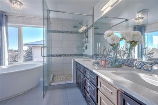 Photo 27: 68 CHRISTIE KNOLL Heights SW in Calgary: Christie Park Detached for sale : MLS®# C4304916
