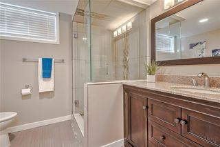 Photo 43: 68 CHRISTIE KNOLL Heights SW in Calgary: Christie Park Detached for sale : MLS®# C4304916
