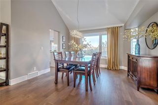 Photo 41: 68 CHRISTIE KNOLL Heights SW in Calgary: Christie Park Detached for sale : MLS®# C4304916