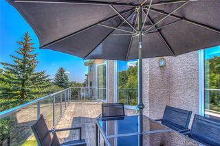 Photo 7: 68 CHRISTIE KNOLL Heights SW in Calgary: Christie Park Detached for sale : MLS®# C4304916
