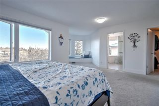 Photo 25: 68 CHRISTIE KNOLL Heights SW in Calgary: Christie Park Detached for sale : MLS®# C4304916