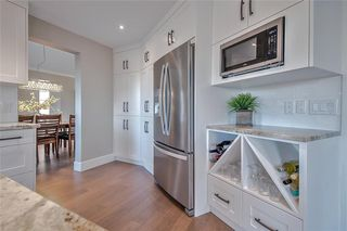 Photo 31: 68 CHRISTIE KNOLL Heights SW in Calgary: Christie Park Detached for sale : MLS®# C4304916