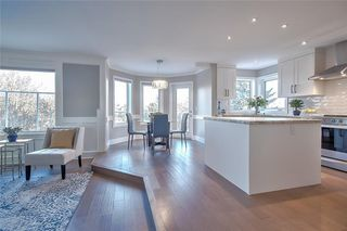 Photo 38: 68 CHRISTIE KNOLL Heights SW in Calgary: Christie Park Detached for sale : MLS®# C4304916