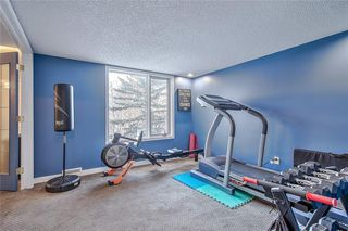 Photo 46: 68 CHRISTIE KNOLL Heights SW in Calgary: Christie Park Detached for sale : MLS®# C4304916
