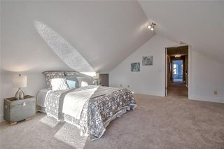 Photo 19: 68 CHRISTIE KNOLL Heights SW in Calgary: Christie Park Detached for sale : MLS®# C4304916