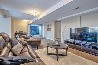 Photo 44: 68 CHRISTIE KNOLL Heights SW in Calgary: Christie Park Detached for sale : MLS®# C4304916