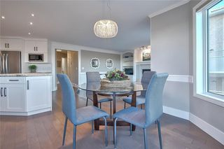 Photo 32: 68 CHRISTIE KNOLL Heights SW in Calgary: Christie Park Detached for sale : MLS®# C4304916
