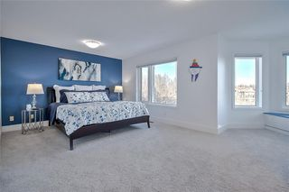 Photo 26: 68 CHRISTIE KNOLL Heights SW in Calgary: Christie Park Detached for sale : MLS®# C4304916