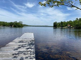 Main Photo: 94 Nelson Drive in Fox Point Lake: 405-Lunenburg County Residential for sale (South Shore)  : MLS®# 202013018