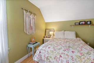 Photo 5: 504 Selkirk Ave in : VW Victoria West Multi Family for sale (Victoria West)  : MLS®# 845417