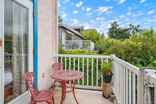 Photo 27: 504 Selkirk Ave in : VW Victoria West Multi Family for sale (Victoria West)  : MLS®# 845417