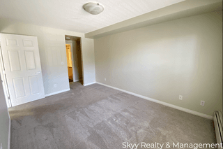 Photo 8: 636 McAllister Loop in Edmonton: Condo for rent