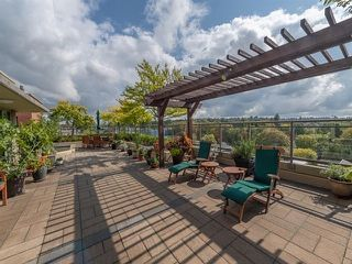 """Photo 14: 807 2799 YEW Street in Vancouver: Kitsilano Condo for sale in """"Tapestry at Arbutus Walk"""" (Vancouver West)  : MLS®# R2481246"""