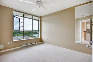 """Photo 26: 807 2799 YEW Street in Vancouver: Kitsilano Condo for sale in """"Tapestry at Arbutus Walk"""" (Vancouver West)  : MLS®# R2481246"""