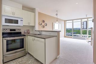 "Photo 27: 807 2799 YEW Street in Vancouver: Kitsilano Condo for sale in ""Tapestry at Arbutus Walk"" (Vancouver West)  : MLS®# R2481246"