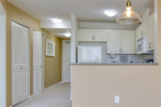 """Photo 25: 807 2799 YEW Street in Vancouver: Kitsilano Condo for sale in """"Tapestry at Arbutus Walk"""" (Vancouver West)  : MLS®# R2481246"""