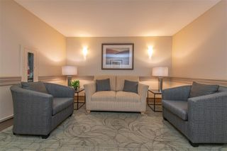 """Photo 19: 807 2799 YEW Street in Vancouver: Kitsilano Condo for sale in """"Tapestry at Arbutus Walk"""" (Vancouver West)  : MLS®# R2481246"""